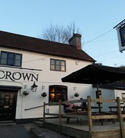 The Crown at Old Basing