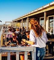 Beachclub Texel