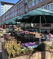 De 10 Beste Restaurants In De Buurt Van Station Kerkrade Centrum