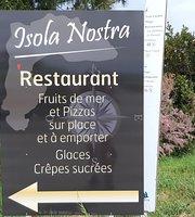 Isola Nostra