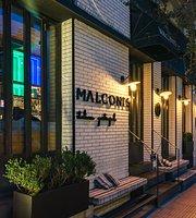 Malconi's