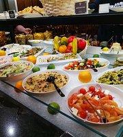 Estabulo Rodizio Bar & Grill - Barnsley