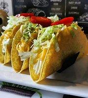 Canto Mexicano