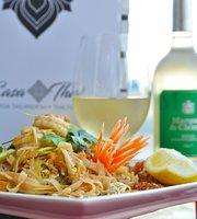 Casa Thai Restaurant