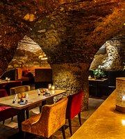 NOVA the restaurant