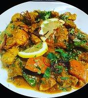 Bayleaf Indian Restaurant & Take Away