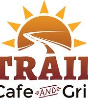 Trail Cafe & Grill