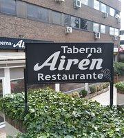 Taberna Airén