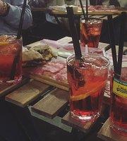 Devil's Bar