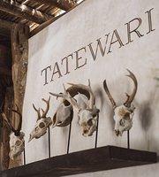 Tatewari Restaurant