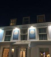 Portreath Arms Restaurant