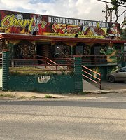 Restaurante Charly's