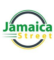 Jamaica Street