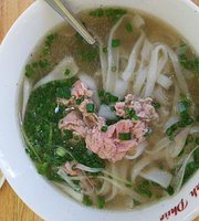 Pho Hanh Phuc
