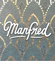 Manfred Cafe Restaurant