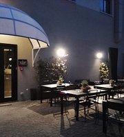 Brasserie del Castello