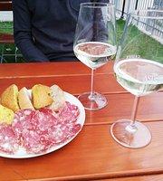 L'osteria Food & Drink