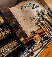 Monay Restaurante