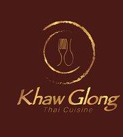 Khaw Glong Thai Restaurant