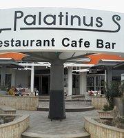 Palatinus Restaurant