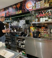 La Duquesa Cafe&bar