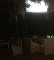 Echo Beach Bar and Grill