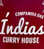 Indias Company - Curry House