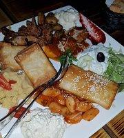 Zorba Food, Drinks & more