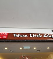 Taiwan Little Chef