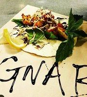 Taco Del Gnar