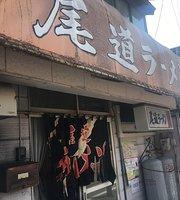 Onomichi Ramen