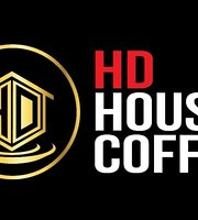 HD Coffee House