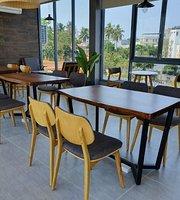 HD Coffee House