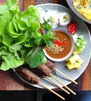 You Hanoi Me