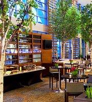 The 10 Best Restaurants Near Westin Boston Waterfront In Ma