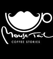 Mouse Tail Coffee