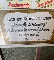 Gartenfreunde Mannheim