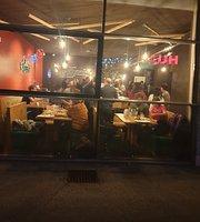 Pappami - Fresh Food Cafe