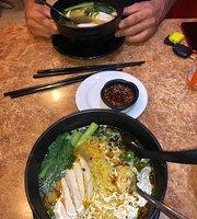 Noodle Broadbeach