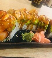 Chojiro Sushi Bar