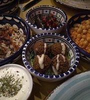 Arak ristorante libanese