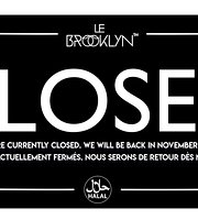 Le Brooklyn Patong