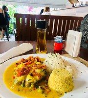 Nobre Gastronomia