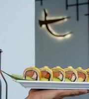 Tsugoi Asian Cuisine & Lounge
