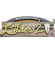 Restaurant El Lindero 2