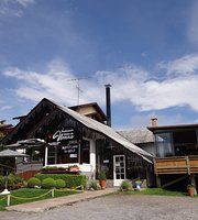 Restaurante Sabor da Nonna