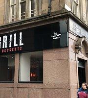 Bufalo Grill