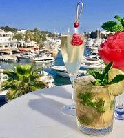 Bliss Bar Mallorca
