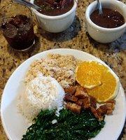 Raro Gourmet