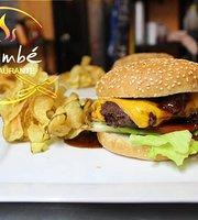 Flambe Restaurante